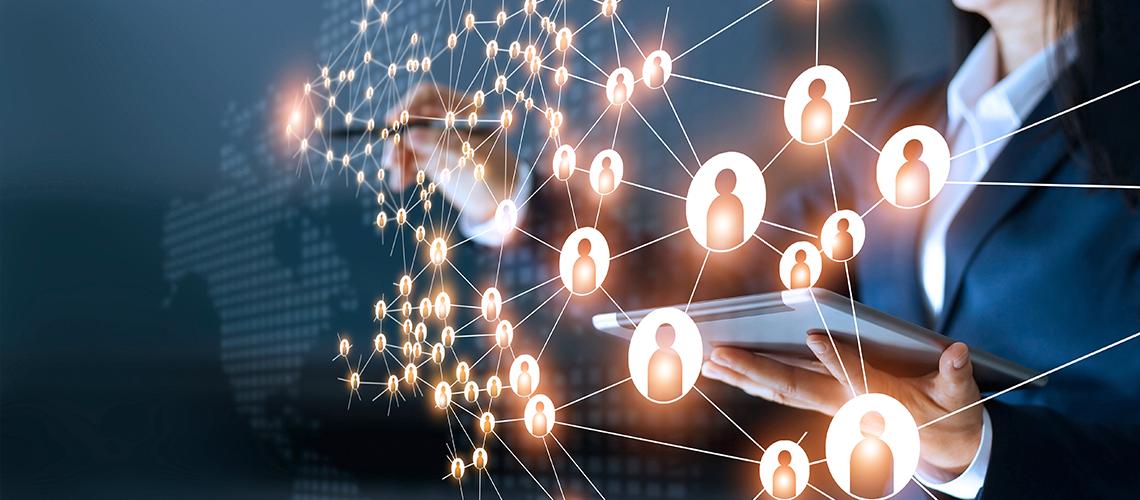 Comunicação empresarial: o que é e quais são as barreiras